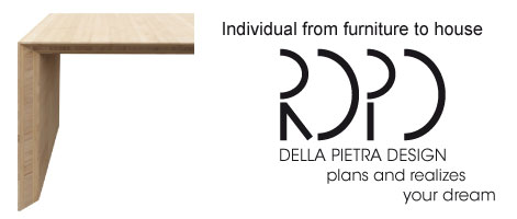 Individual from furniture to house